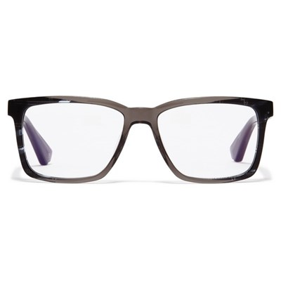 Alyson Magee  AM 1017 Unisex Optical Frame