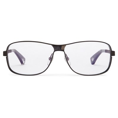 Alyson Magee  AM 3002 Unisex Optical Frame