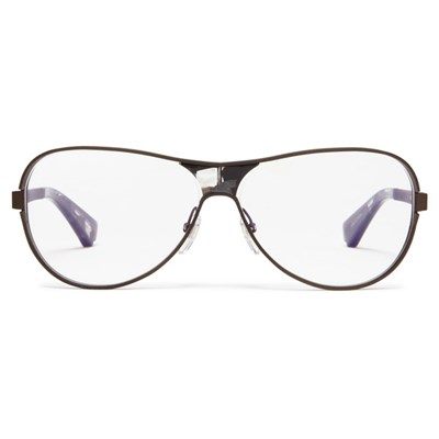 Alyson Magee  AM 3003 Unisex Optical Frame