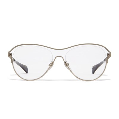 Alyson Magee  AM 3006 Unisex Optical Frame
