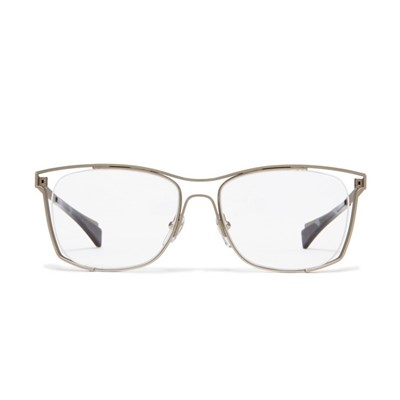 Alyson Magee  AM 3007 Unisex Optical Frame