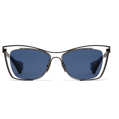 Alyson Magee  AM 7011 Unisex Optical Frame