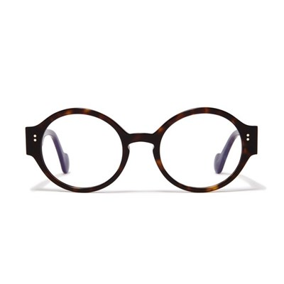 Philippe Chevallier Box 07 PC 1002 Unisex Optical Frame