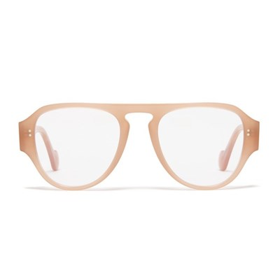 Philippe Chevallier Box 08 PC 1003 Unisex Optical Frame