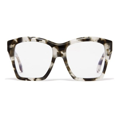 Philippe Chevallier Mask 07 PC 1004 Womens Optical Frame