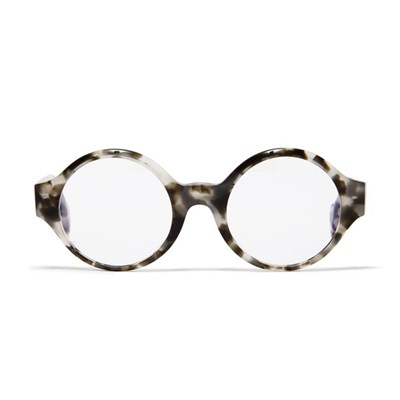 Philippe Chevallier Whale 06 PC 1006 Unisex Optical Frame
