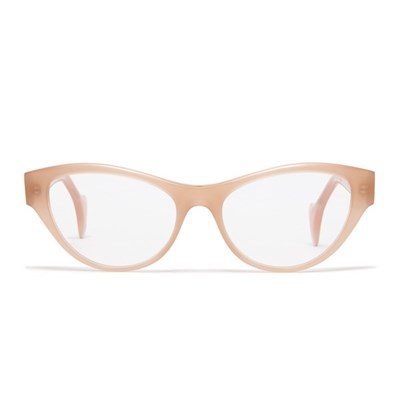 Philippe Chevallier Whale 07 PC 1007 Womens Optical Frame