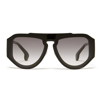 Philippe Chevallier Box 04 PC 5004 Unisex Sunglasses