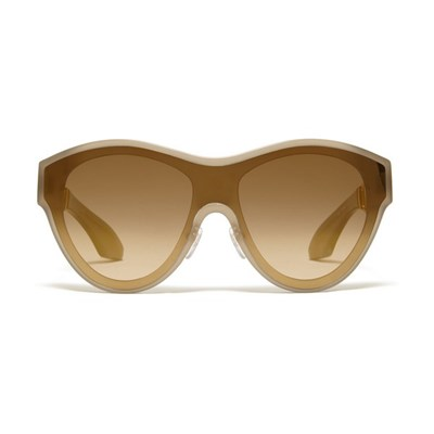 Philippe Chevallier Mask 04 PC 5008 Womens Sunglasses