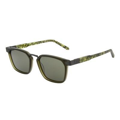 Spine SP 3018 Unisex Sunglass