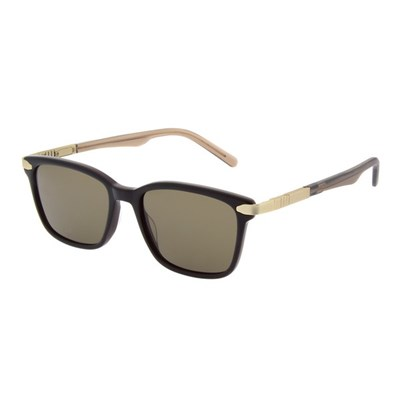 Spine SP 3404 Unisex Sunglass