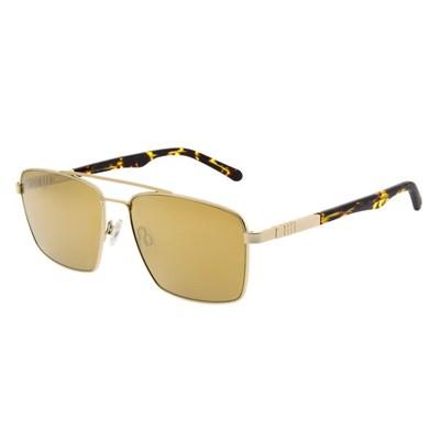 Spine SP 4401 Unisex Sunglass