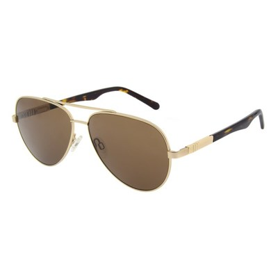 Spine SP 4402 Unisex Sunglass
