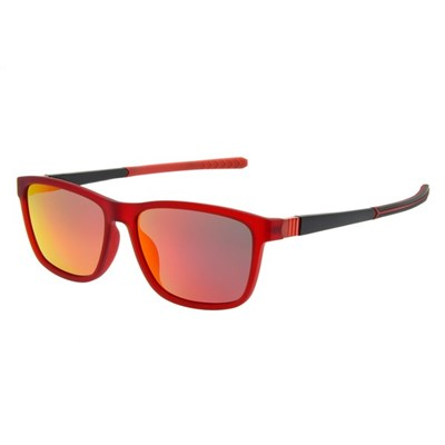 Spine SP 3013 Unisex Sunglass