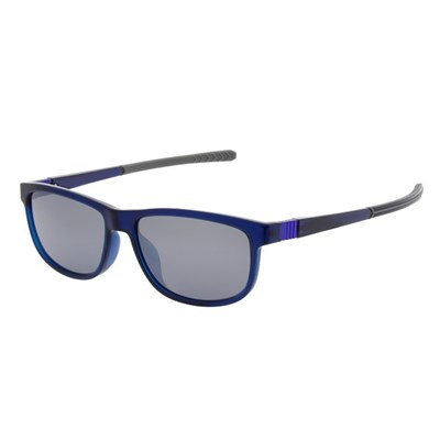 Spine SP 3014 Unisex Sunglass