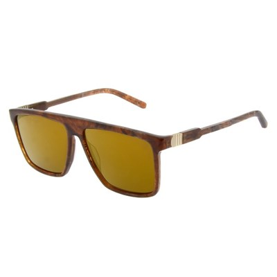 Spine SP 3016 Unisex Sunglass