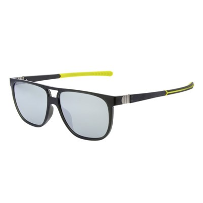 Spine SP 3017 Unisex Sunglass