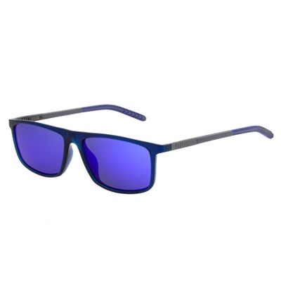 Spine SP 3401 Unisex Sunglass