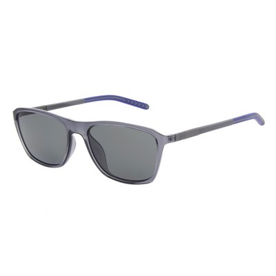Spine SP 3402 Unisex Sunglass