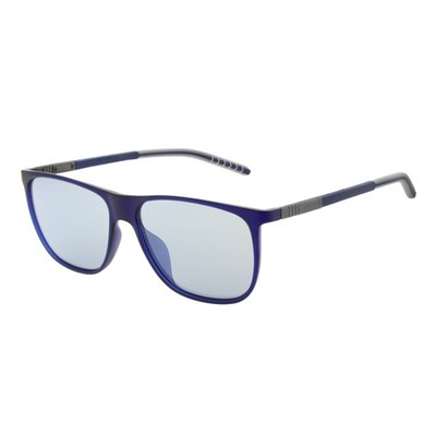 Spine SP 3405 Unisex Sunglass