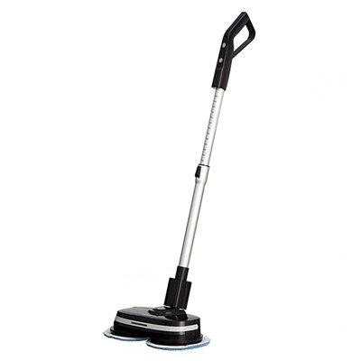 AirCraft Powerglide Cordless Hard Floor Cleaner and Polisher