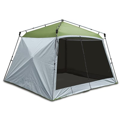4 Sided Screen Shelter Pair of Side Walls