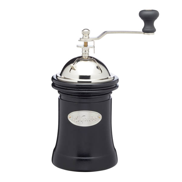 KitchenCraft Le Xpress Coffee Grinder No Colour