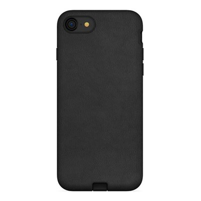 Mophie Charge Force iPhone 6/6S/7 Back Cover