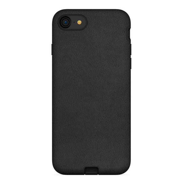 Mophie Charge Force iPhone 6/6S/7 Back Cover No Colour