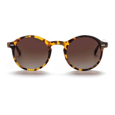 Sunday Somewhere Alila Unisex Sunglasses