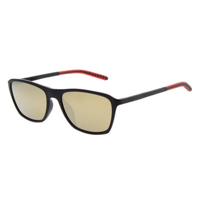 Spine SP 3402 Unisex Sunglasses