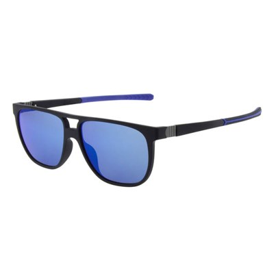 Spine SP 3017 Unisex Sunglasses