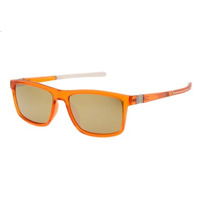 Spine SP 3012 Unisex Sunglasses