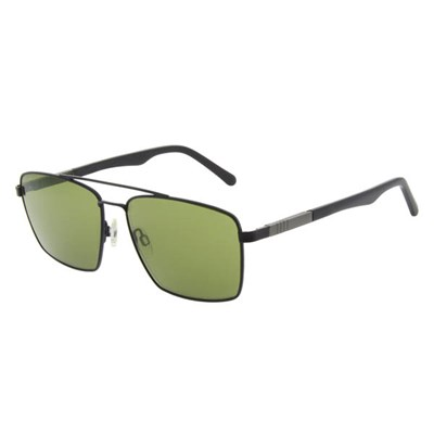 Spine SP 4401 Unisex Sunglasses