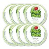 Fresh Discs 8 Pack By Must Have Solutions