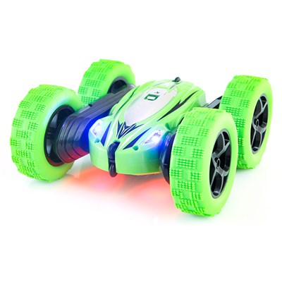 Atomic Racer Remote Control Car