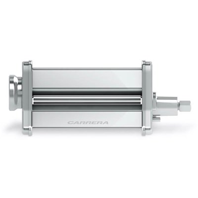 Pasta Roller Attachment for Carrera 657 Stand Mixer