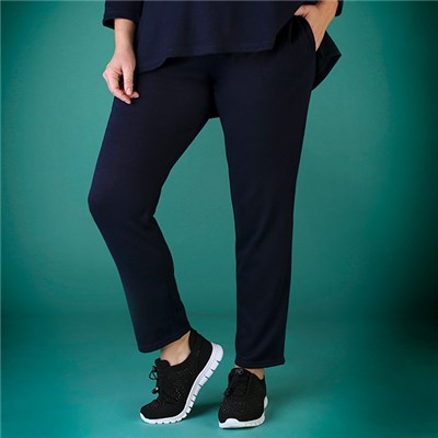 Soul Collection Trousers