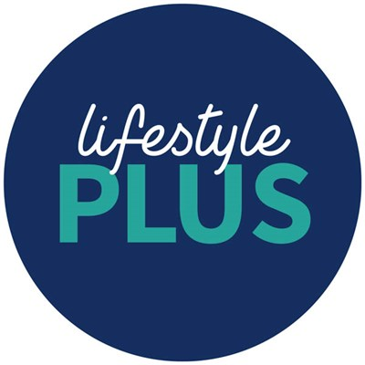 Lifestyle Plus Preview