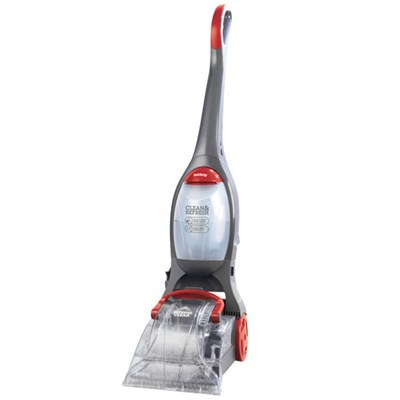 Beldray Clean and Refresh Carpet Washer