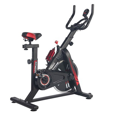 Body Train Racing Studio Style Exercise Bike