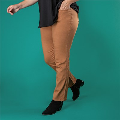 Mudflower Stretch Jeans