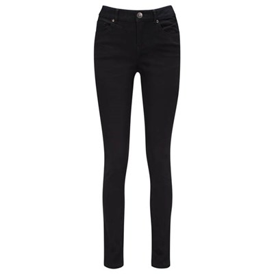 Joe Browns Must-Have Jeans