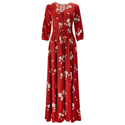 Joe Browns Beautiful Boho Dress