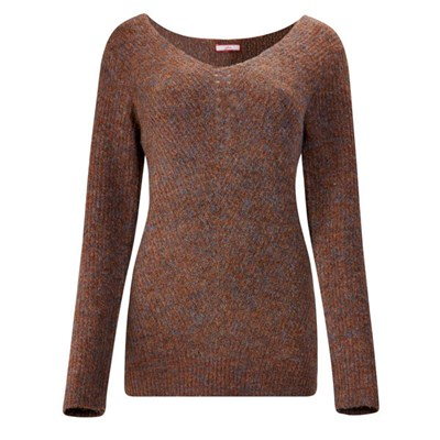 Joe Browns Cuddle-Up Jumper