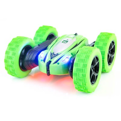 Atomic Racer Pro Remote Control Car