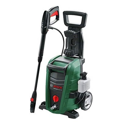 Bosch Universal Aquatak 125 High Pressure Washer (06008A7A70)