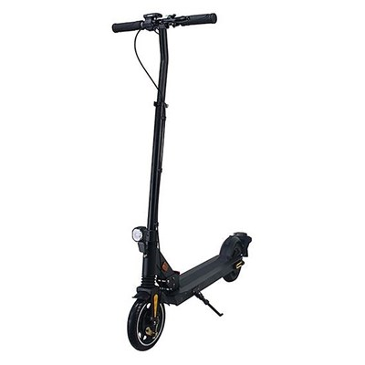 iconBIT Delta Pro Electric Scooter