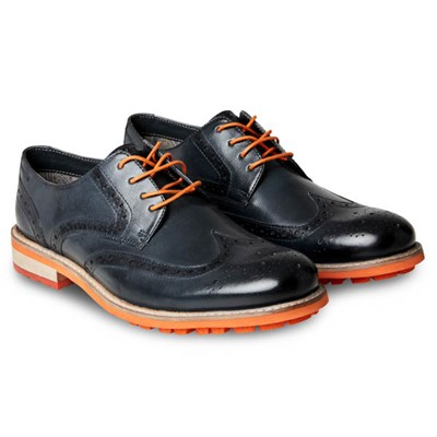Joe Browns River Oaks Leather Brogues