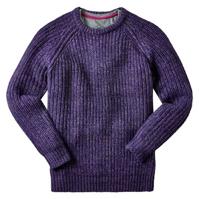 Joe Browns Reel Crew Knit